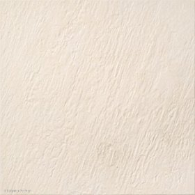 Porcelanato Portinari Canyon White 45x45 Cm