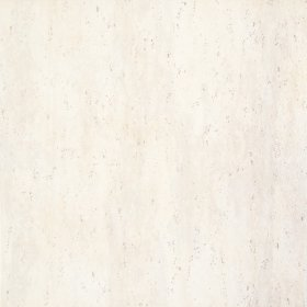 Porcelanato Travertino Venato Natural White 45x45 Cm