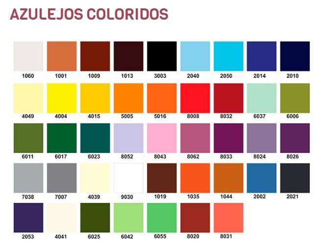 Repositor dos azulejos azulejos para mosaico for Azulejo 15x15